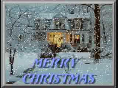Fayrouz -  we wish you a merry christmasفيروز -