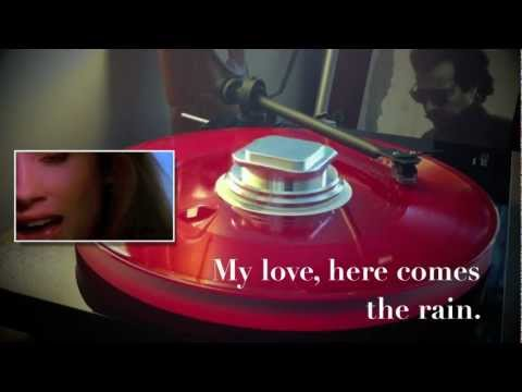 Herb Alpert - Making Love In The Rain 12