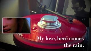 Herb Alpert Making Love In The Rain 12 34
