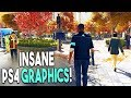 10 PS4 Games of 2018 with INSANE GRAPHICS! - These Games LOOK Awesome!