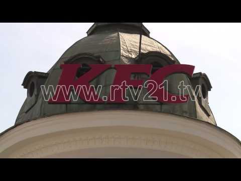 KFC edhe në Mitrovicë - 03.04.2017
