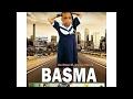 Basma Part 1 2