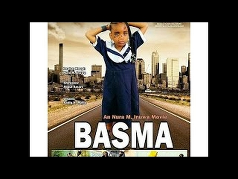 Basma Part 1&2