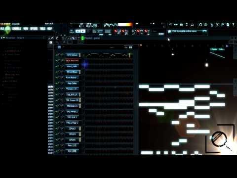 new-fresh-hip-hop,rnb-beat(-free-mp3-download)