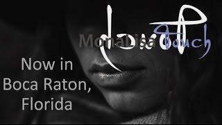 MonaLisa Touch - Boca Raton, Florida - Mona Lisa Touch - Boynton Beach FL