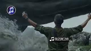 Фильм круто песни музыка видео приколы лучшее природа ужас мужчина поле