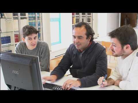 guía-digital-del-patrimonio-cultural-de-andalucía