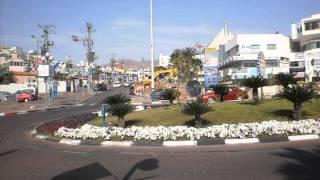 Eilat - Israel  אילת Cityscapes