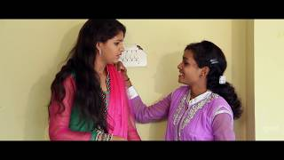 PREM  SUMAN !! COMEDY  SCENE !! CG Movie Comedy Clip
