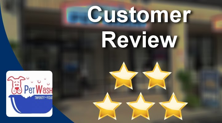 Pet wash 24 fuquay varina incredible five star review by erica y pet wash 24 fuquay varina incredible five star review by erica y solutioingenieria Image collections