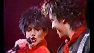 Roxette-Dressed for Success (Sweden tour Live)