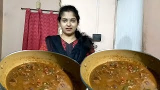 Bengali Style Chili Fish Preparation | Indian Food & Lifestyle | Tasty with Paratha & Roti