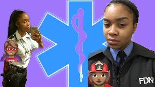 IS EMS FOR WOMEN (EMS MOM ADVICE)