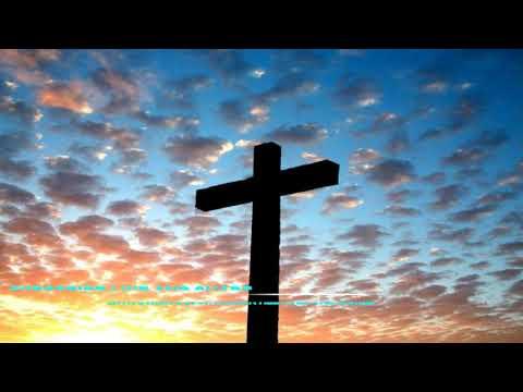 Ethiopian Orthodox Allover The World   Classical Mezmur