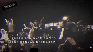 Download Viral kartonyono medot janji ]deny caknan - storywa 30detik