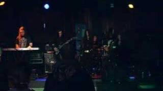 Shining Fear - Two Worlds Collide (live)