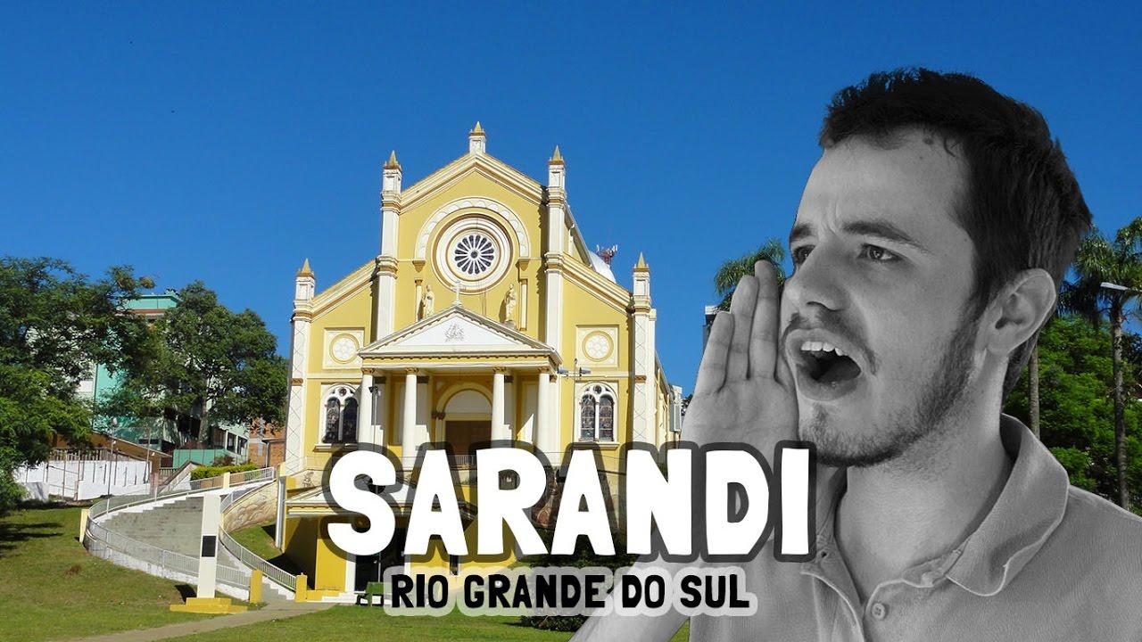 Sarandi Rio Grande do Sul fonte: i.ytimg.com