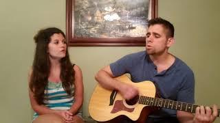 Nobody but you by Blake Shelton & Gwen Stefani (acoustic cover)