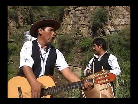 VIDEO: Hermoso Río Huaycheño - Alex Anatolio Díaz