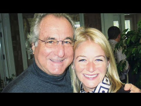 Where Are The Madoff Sons' Wives Today