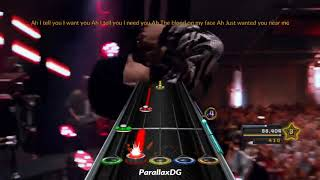 Guitar Hero Live - Club Foot FC