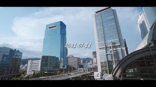 Wedding After Movie | Kohei & Shiori