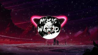 Download YALAN!! DJ YALAN YALAN VIRAL DI TIKTOK 2020