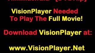 Video Himmatwala   Hindi Movie   2013 download MP3, 3GP, MP4, WEBM, AVI, FLV Agustus 2018