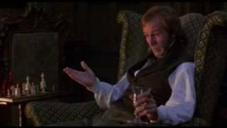 Jane Eyre (1996)_ First conversation