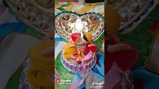 9x Buddy Video in MP4,HD MP4,FULL HD Mp4 Format - PieMP4 com