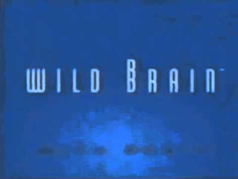 Wild Brain Productions Happy Nest