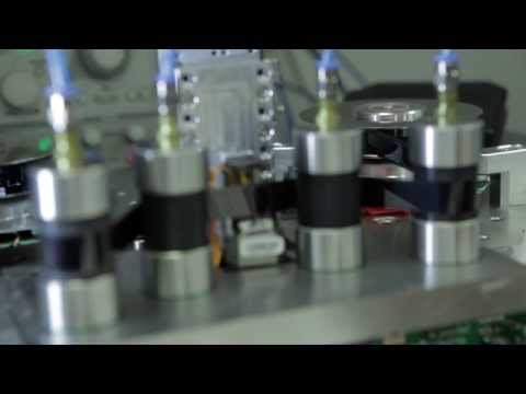 IBM Research sets new record for tape storage