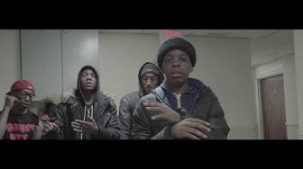 LB Spiffy x LD Bandz x G Boy - My Phone (Official Video) Shot by @kavinroberts_