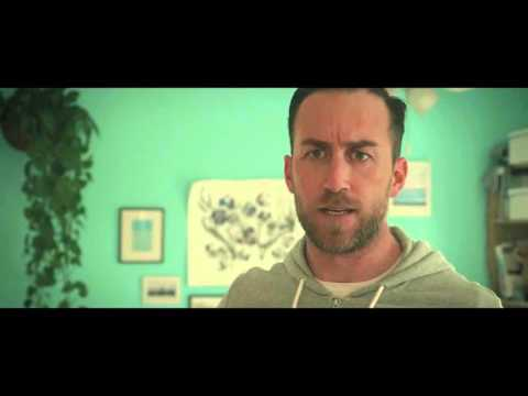 SPRING + RESOLUTION Announcement with Directors Aaron Moorhead and Justin Benson