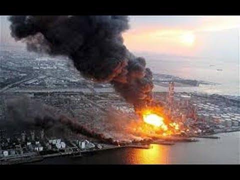 Fukushima nach dem SUPER GAU   LEBENSGEFAHR ! Deutsche Doku