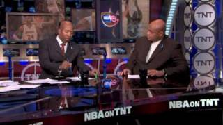 Barkley Zone: Greatest Celtics