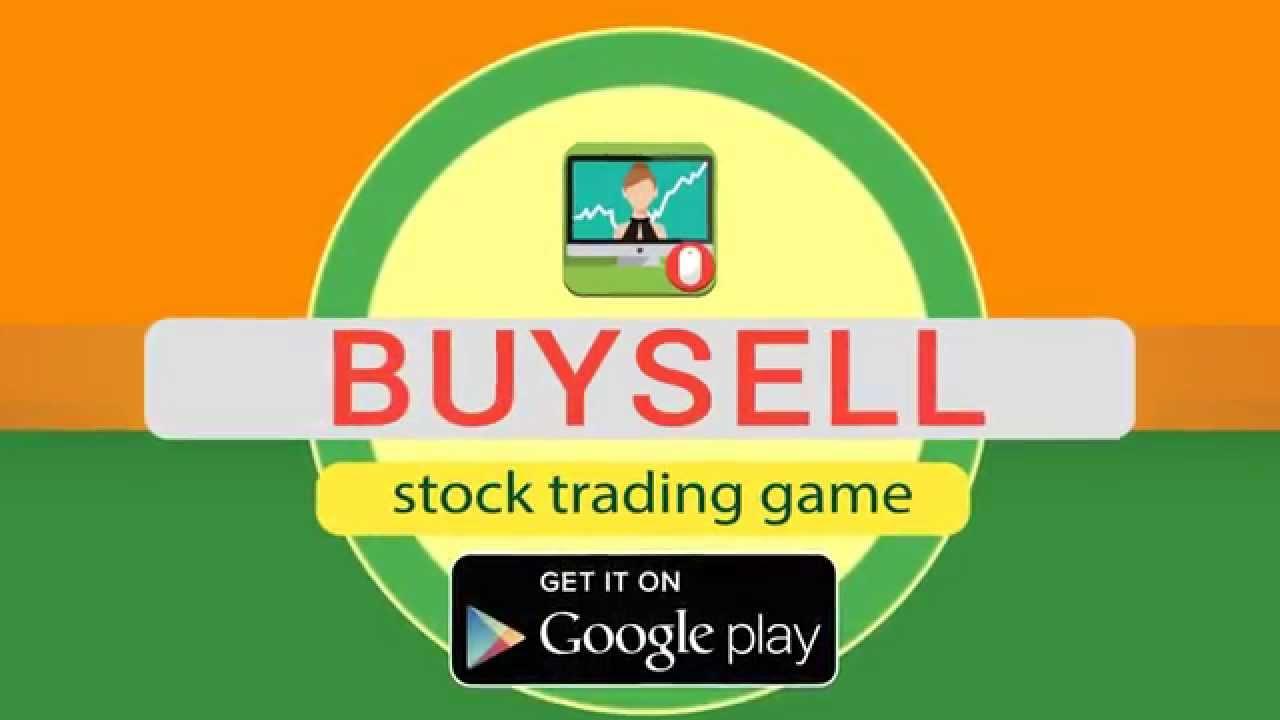 Play Battle - Stock Broker 2, a free online game on Kongregate