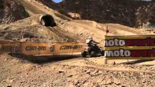 2010 WORCS - Glen Helen ATV
