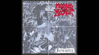Morbid Angel - Chapel of Ghouls (Live)