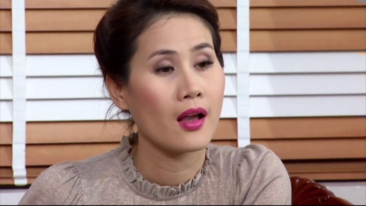 image Tình kỹ Nữ - Tập 15 | Phim Tình Cảm Việt Nam Mới Nhất 2017