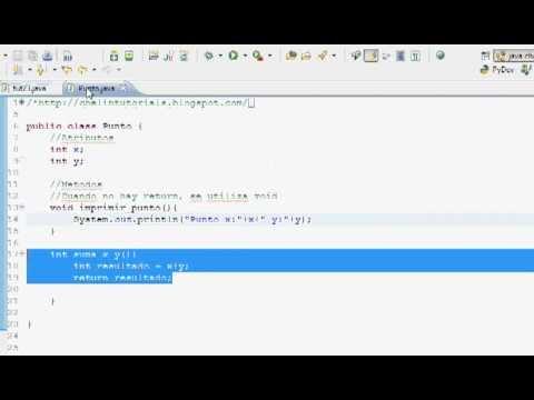 tutorial-programacion-java-23-metodos