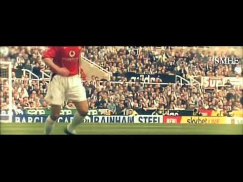 HD Rio Ferdinand ✪ Good bye United Legend
