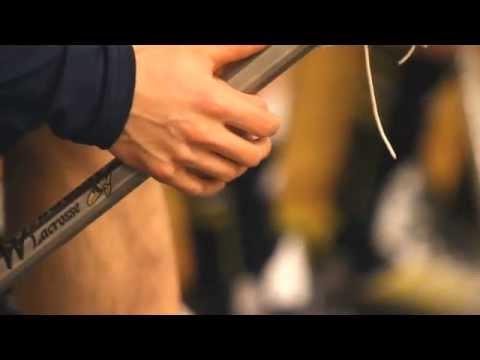 The Will - Michigan Lacrosse 2014