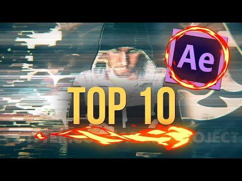 top-10-after-effects-templates-with-free-download