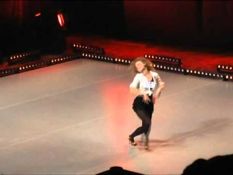 You Can Dance Casting We Wrocławiu