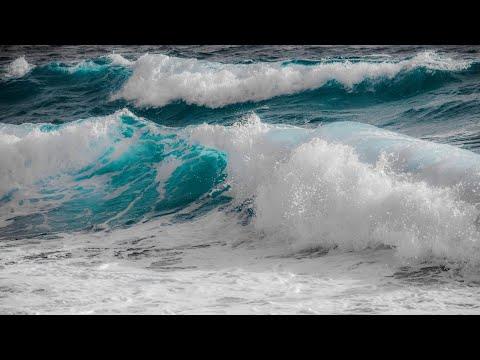 🔝 ХуДоЖнИкИ   Живопись маслом   Рисуем вместе   Морской пейзаж   Георгий Харченко