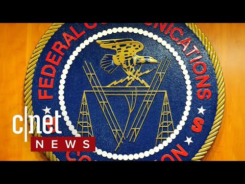 FCC plans to kill net neutrality (CNET News)