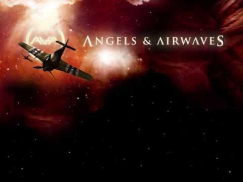 Angels & Airwaves - Rite of Spring