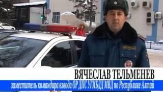 видео Какой установлен срок давности по штрафам ГИБДД в 2018 году
