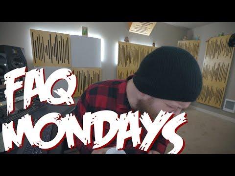 FAQ Mondays: Amp Switchers & 4 Cable Method